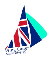 Wing Cadets