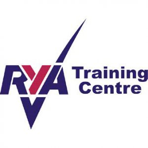 RYA Training Courses